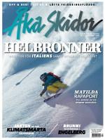 aka-skidor-fars-dag-present