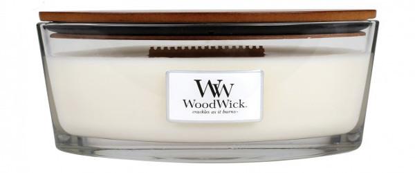 doftljus-woodwick