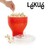 popcornskål gåva