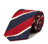 slips som present till farsdag