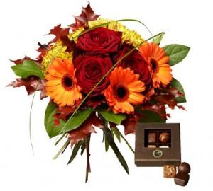 blommor fars dag present 1